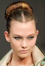 dale elegancia a tu peinado con este estilo