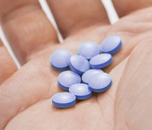 Experiences - - Taking adderall while studying for exams ...