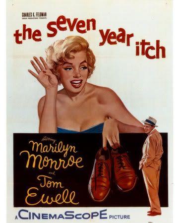 marilyn monroe biografski film