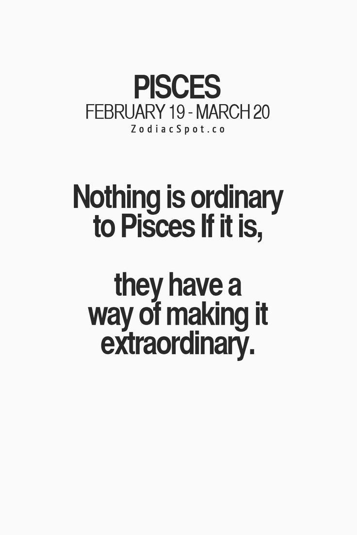 Pisces Quotes 420 Best Astrology Images On Pinterest  Pisces Pisces Girl And