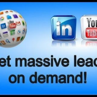Social Emailer Pro is a tool for emailing contacts and groups with Linkedin, Also Youtube applications.