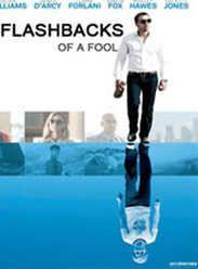 《傻瓜回忆录》高清在线观看-喜剧片《傻瓜回忆录》下载-尽在电影718,最新电影,最新电视剧 ,    - www.vod718.com
