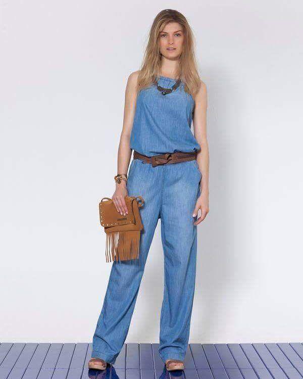 Hermoso!!  #mujer #estilo #moda #bellezaviral