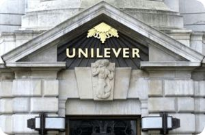 Unilever Looking Forward to Simplify Their Capital Structure
