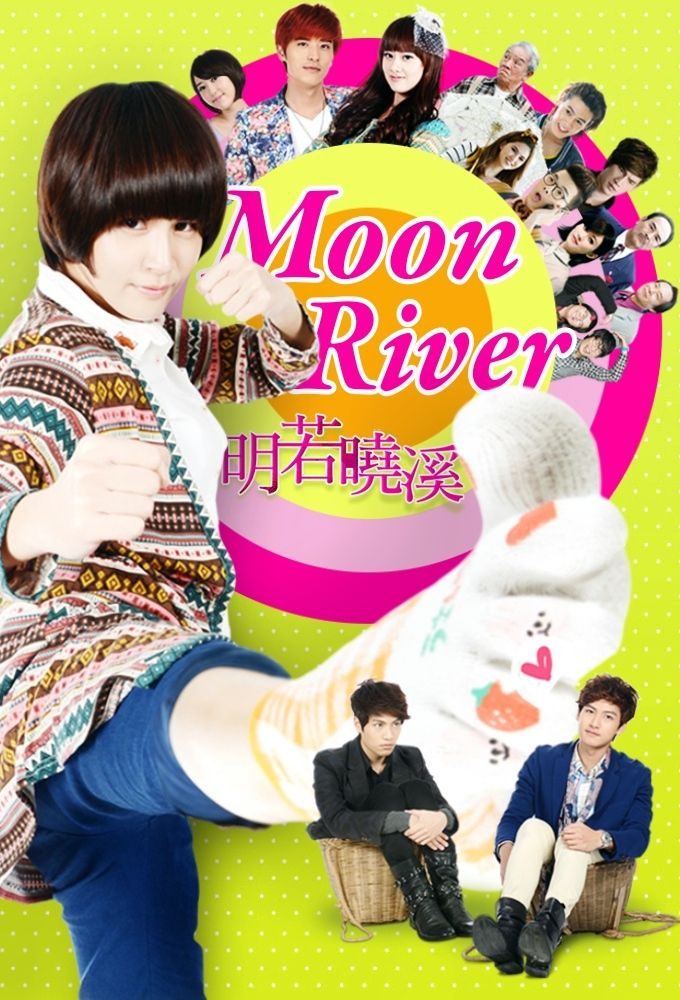 how to download taiwanese drama for free