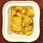 Pastinaak gegratineerd met oude kaas - recept - okoko recepten