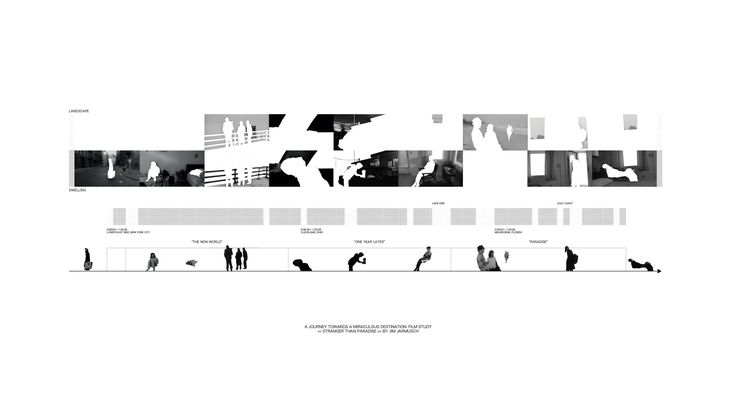AA School of Architecture Projects Review 2012 - Inter 1 - Lingxiu Chong