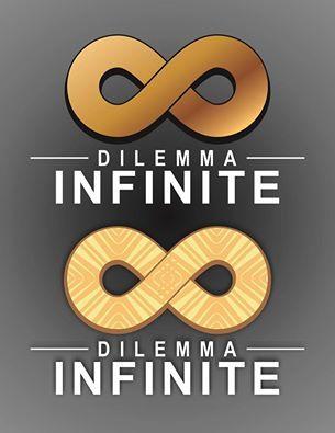 INFINITE DIlemma