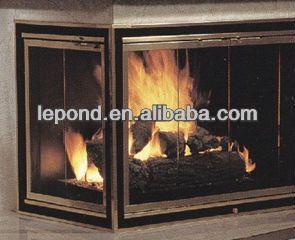 Transparent Glass Ceramic For Fireplace Stove 1 100 Fireplace Pinterest Ceramics