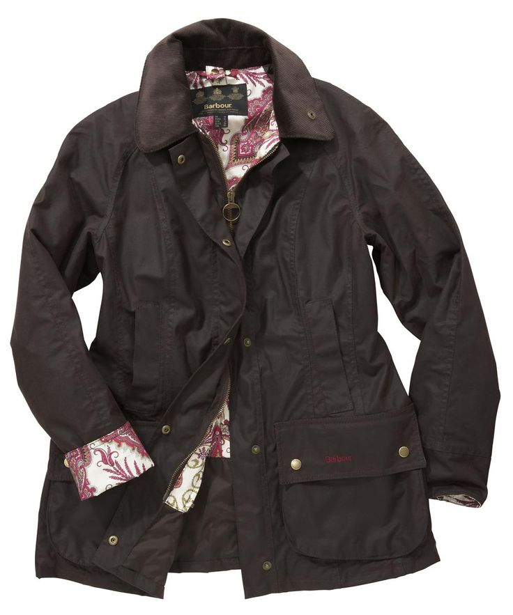 Barbour Liberty Of London Womens Barbour Liberty
