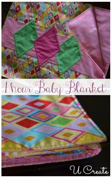 75 besten Hand Sewn for Baby Bilder auf Pinterest   Nähideen, Baby ...