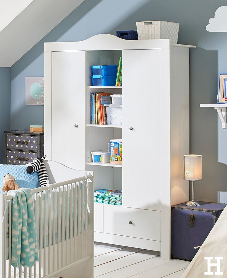 93 best Baby- // Kinderzimmer images on Pinterest | Apartments ...