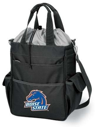 "Boise State Broncos ""Activo"" Waterproof Tote with Screen Printed Logo  #Activo #Boise #Broncos #Logo #Printed #Screen #State #Tote #Waterproof boisestategear.com"