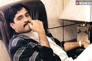 Dawood Ibrahim's properties on auction, buyers in threat!
