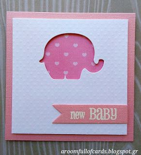 a room full of cards: Όμορφα γλυκά μωράκια!