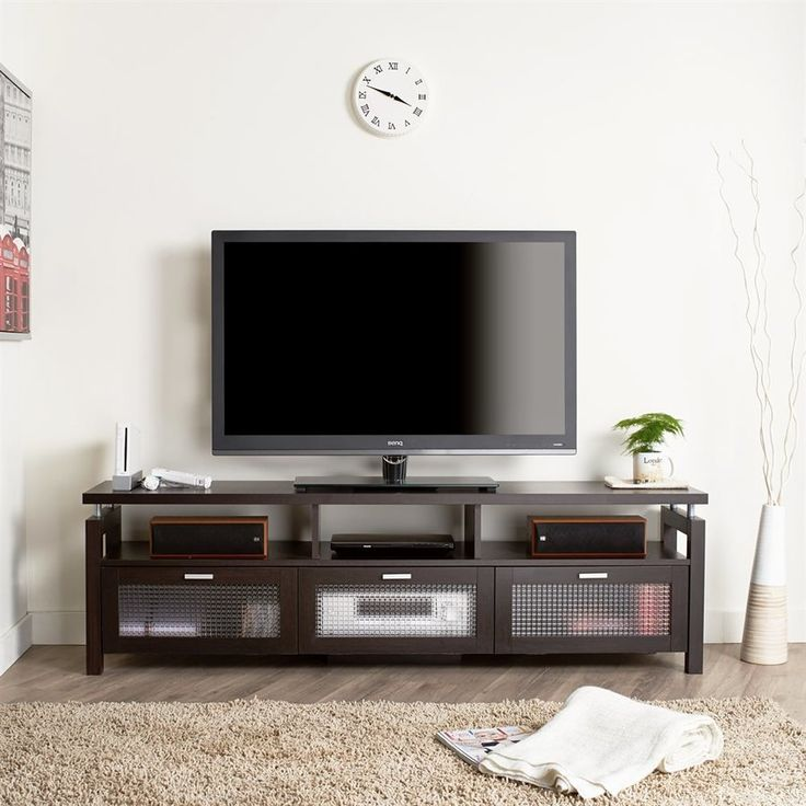 338 best HOME THEATRE images on Pinterest