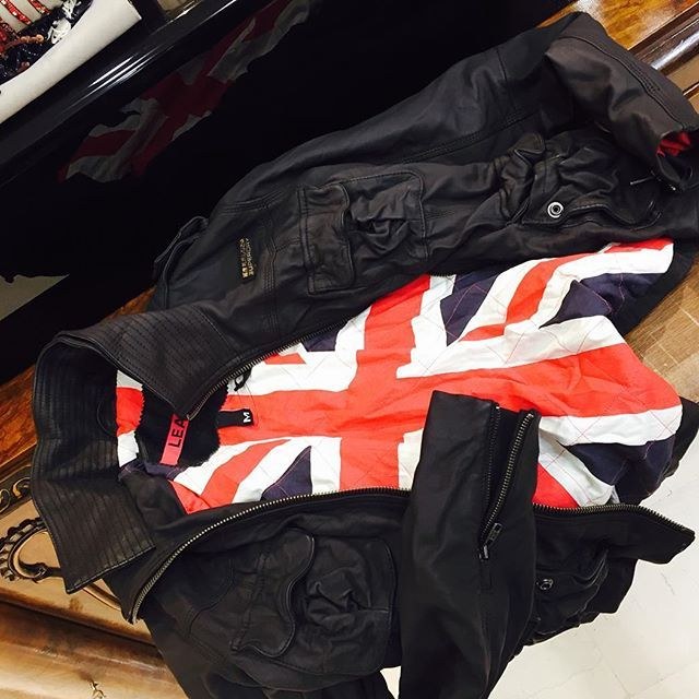 #johnandy #womansbestfriend #leather #jacket #superdry #sale #call_for_orders #00302109703888  https://www.john-andy.com/gr/women/clothing/jackets.html