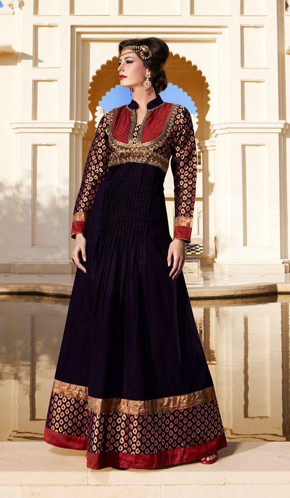 kaftan dress  caftanarabic jalabiya by Orientalstore on Etsy, $200.00