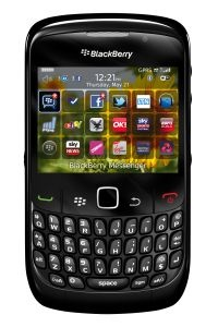 Sell and recycle your Blackberry Curve 8520 today and you can get £47 in cash for it. http://www.phones4cash.co.uk/sell-recycle-blackberry-curve-8520