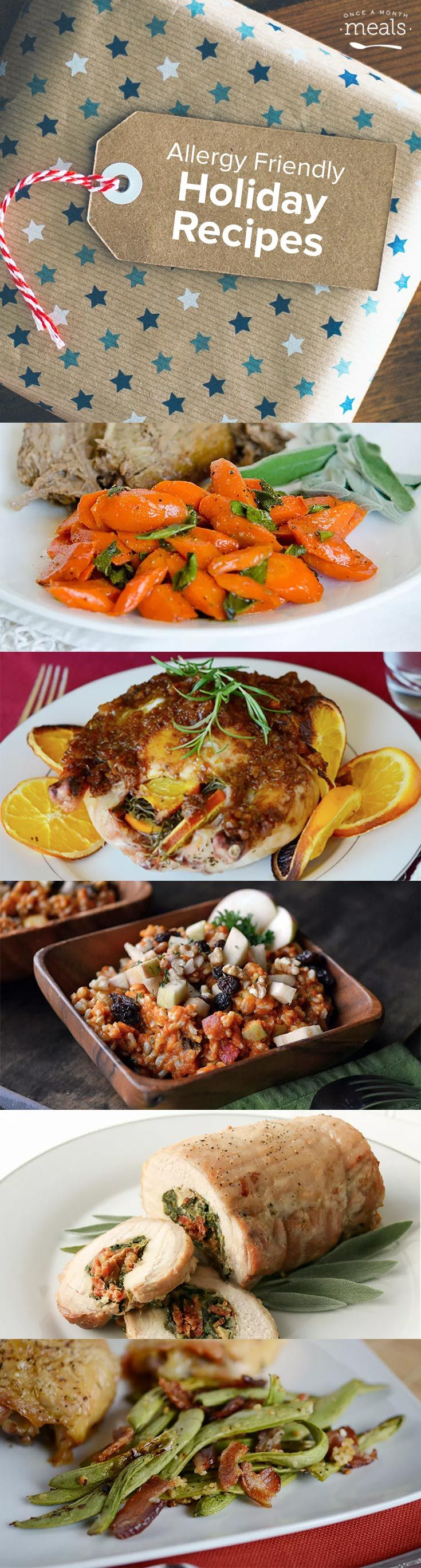654 best Holiday Recipes and Inspiration images on Pinterest