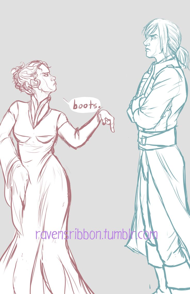 Stormlight Archive: Words of Radiance work in progress…Ok, this was to be one of my favorite scenes in Words of Radiance. Shallan and Kaladin first meeting, so funny.