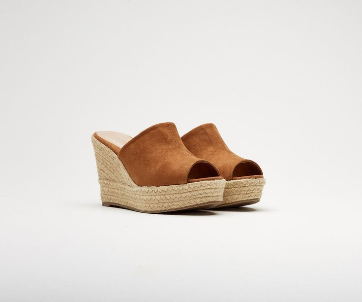 Zapatos | SFERA 22€