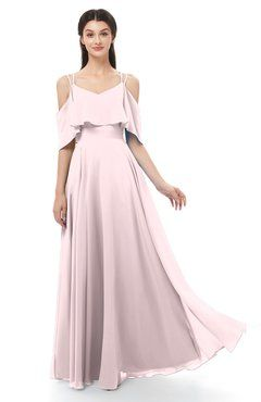 d63abbd13f18 ColsBM Jamie Bridesmaid Dresses in 189 colors (US$99.99) - ColorsBridesmaid