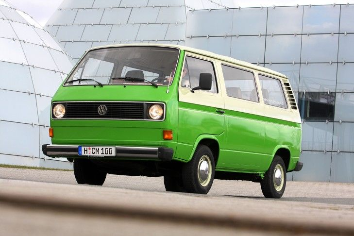 VW T3 - aircooled has to be a stroker engine 9well OVER 100 hp) with dual port heads and twin carburetors. Or, water-cooled MUST be a performance water boxer engine.....