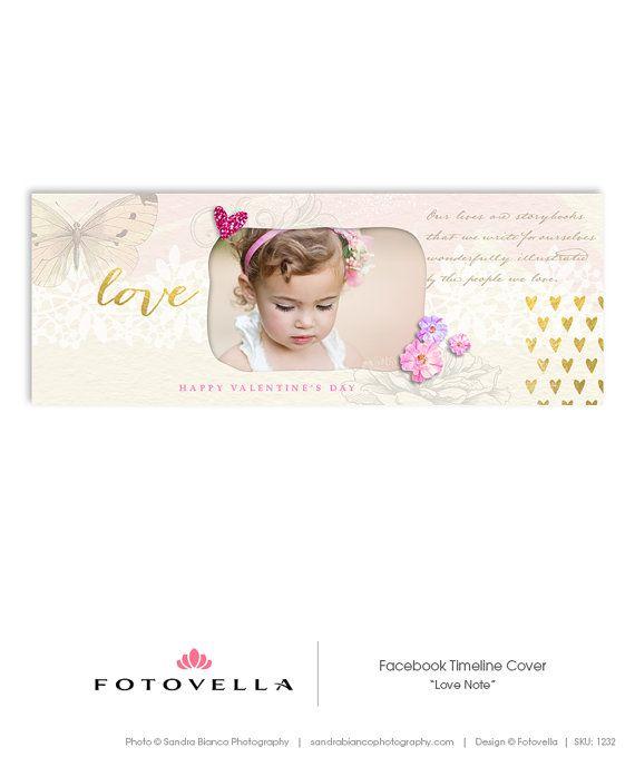 happy valentine note