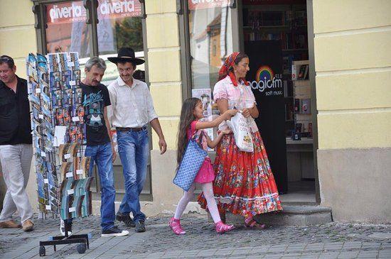 pino l - Romania, Sibiu-Recensioni dell'utente - TripAdvisor