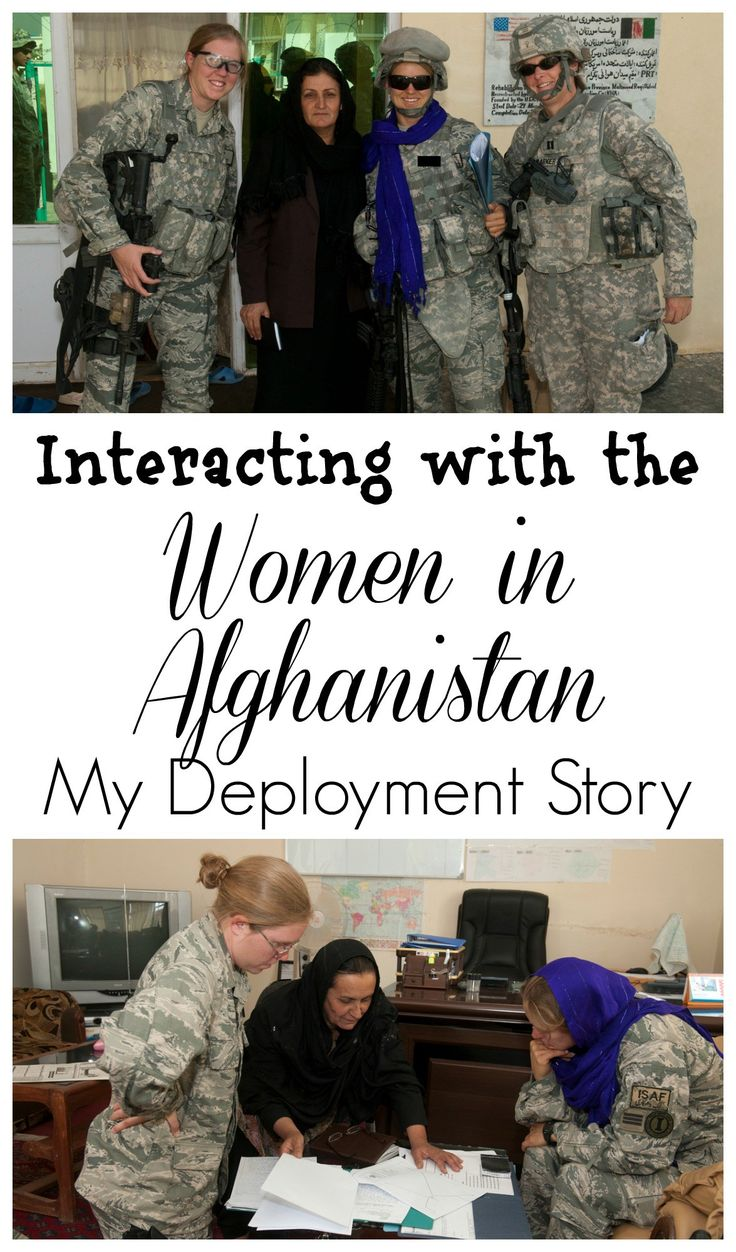 Meeting a few women in Afghanistan gave me a peek into the hardships they faced. This was my favorite mission while in Afghanistan on my deployment with a PRT. #deployment #afghanistan #womensaffairs