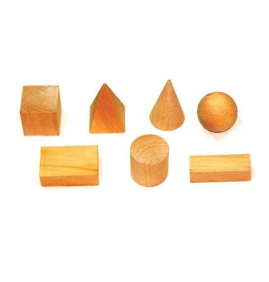 Set Cuerpos Geométricos Madera -> http://www.masterwise.cl/productos/24-matematicas/1788-set-cuerpos-geometricos-madera