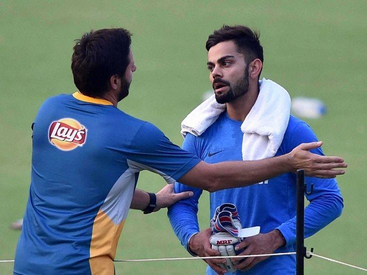 Live Cricket Streaming: India vs Pakistan, T20 World Cup 2016:...: Live Cricket Streaming: India vs Pakistan, T20 World Cup… #CricketScore