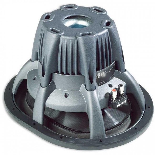 best images about car speaker subwoofer box spg555 2 google aeligcurren156ccedilacutecent