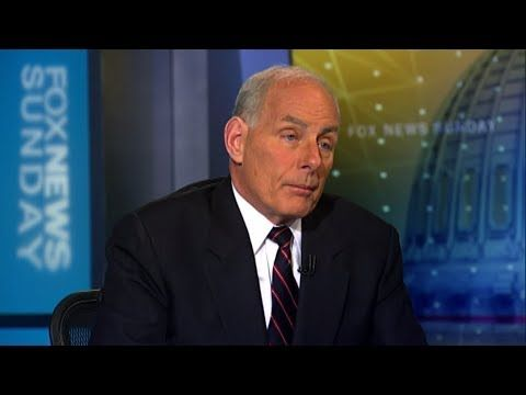 Homeland Security chief defends 'back channel' to foreign nations | News & Features | ArcaMax Publishing