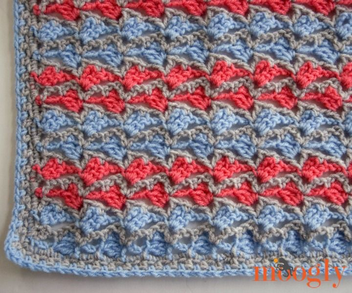 1819 Best Crochet Patterns Blankets Afghans Throws Doilies