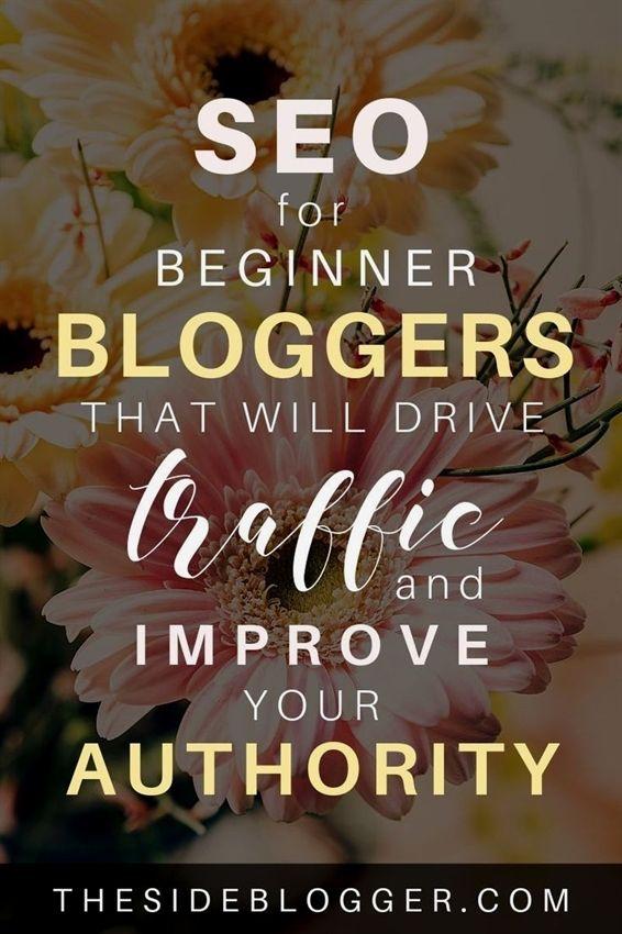 Blogging Keyword Research Blogging 4 Keeps Blogging Media Pack