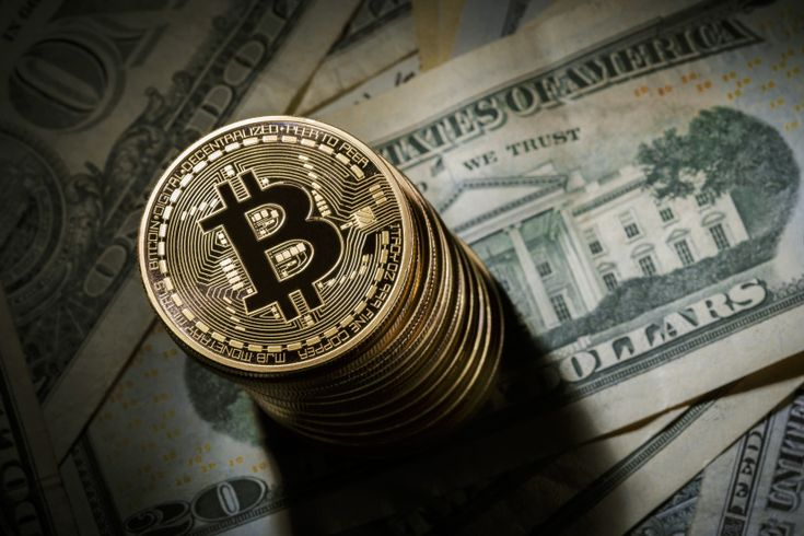 Our portal frequently includes details about cryptocurrency invest app and also cara login di ...