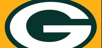 Jeff Janis and Trevor Davis are in a fight to make the Green Bay Packers' 53-man roster. Both wide receivers took major steps toward that…