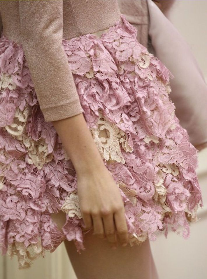 TONI PASTELLO E RADIANT ORCHIDEA: CONSIGLI ED IDEE OUTFIT SUI I COLORI DELLA PROSSIMA PRIMAVERA ESTATE! | My Urban Bon Ton #outfit #pink #fashion #pastelcolours #bonton