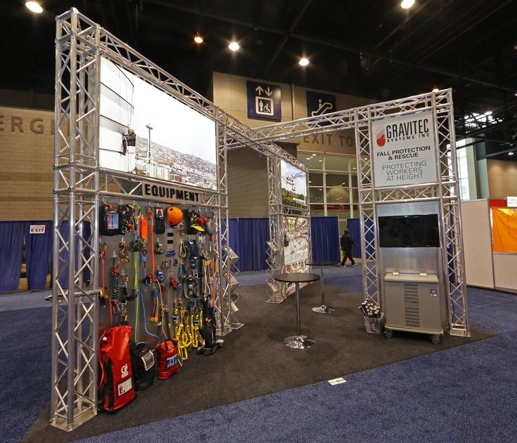 Exhibition Booth Frame : Best images about trade shows and exhibits with matrix