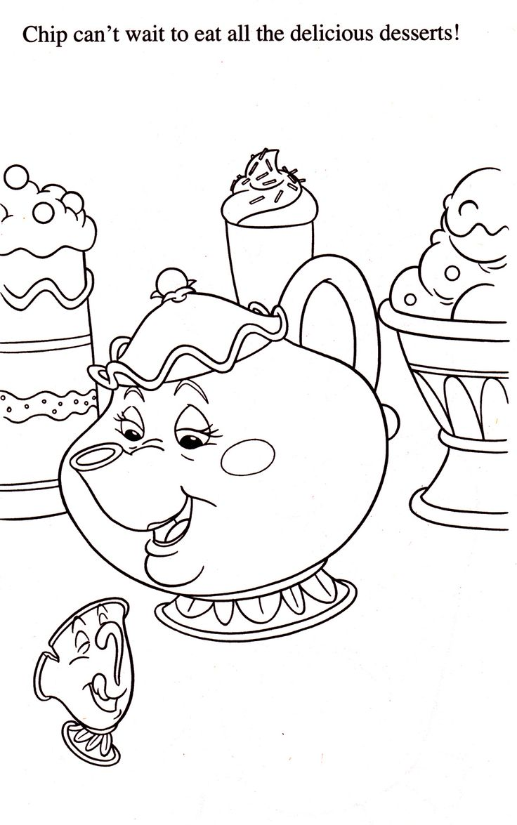 342 best xmas malen kids images on pinterest coloring