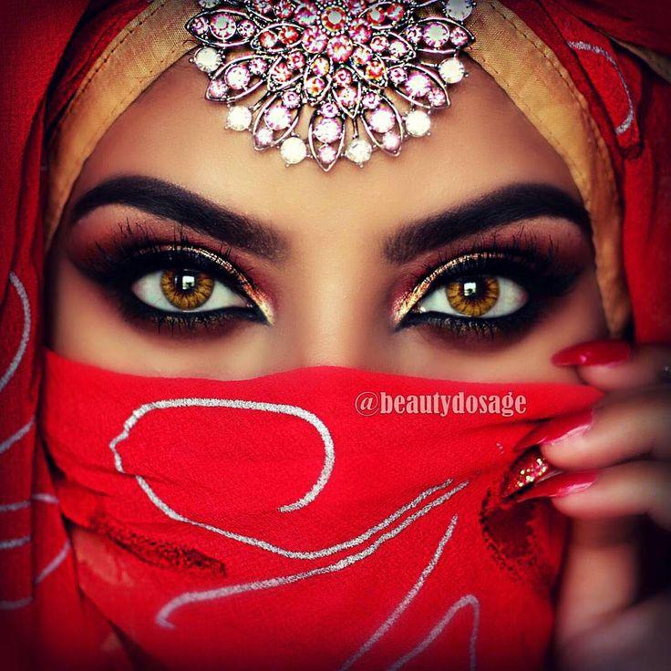 Jeeshan Umar (@beautydosage) • Instagram photos and videos