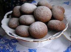 Рецепт вкуснейшего и простого печенья к завтраку
