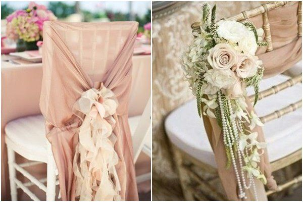 Wedding Trends 2015 2016 Create A Wow Factor For Your Wedding In Bali Hari Indah In 2020 2015 Wedding Trends Wedding Trends Wedding