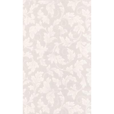 Superfresco paintable large scrolling leaf paintable for Wallpaper home depot canada