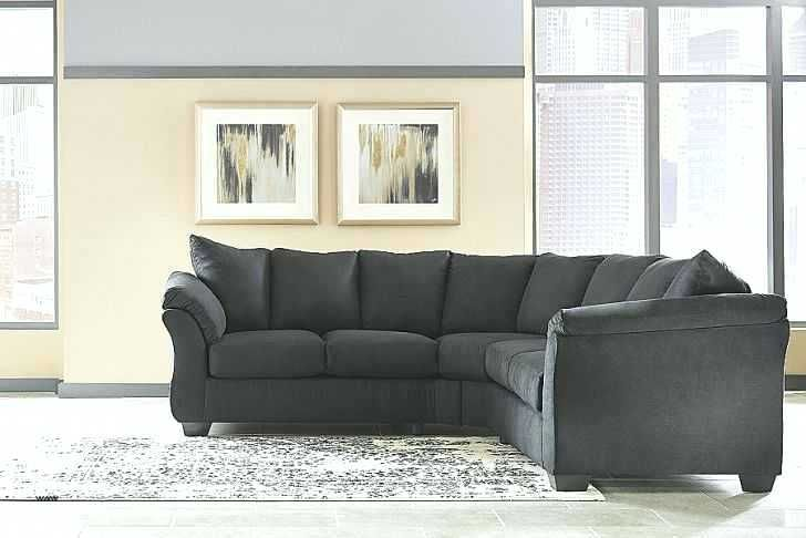 Curved Sectional Sofa With Recliner Sofa Bed In Living Room