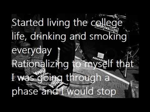 how to get lyrics in uc music