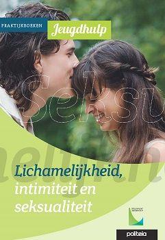 Praktijkboeken Jeugdhulp - Seksualiteit