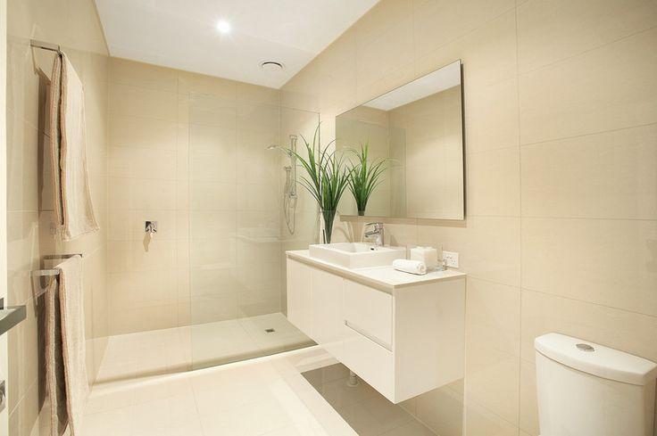 1/241 Cotham Road Kew VIC 3101 | House for sale | domain.com.au